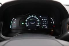 Hyundai-IONIQ-3