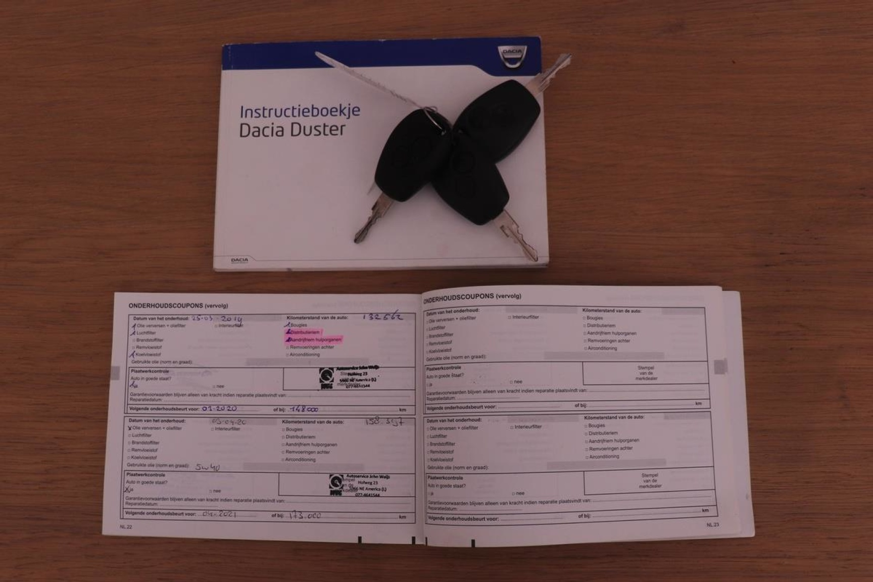 Dacia-Duster-9