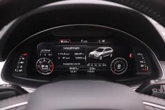 Audi-Q7-8