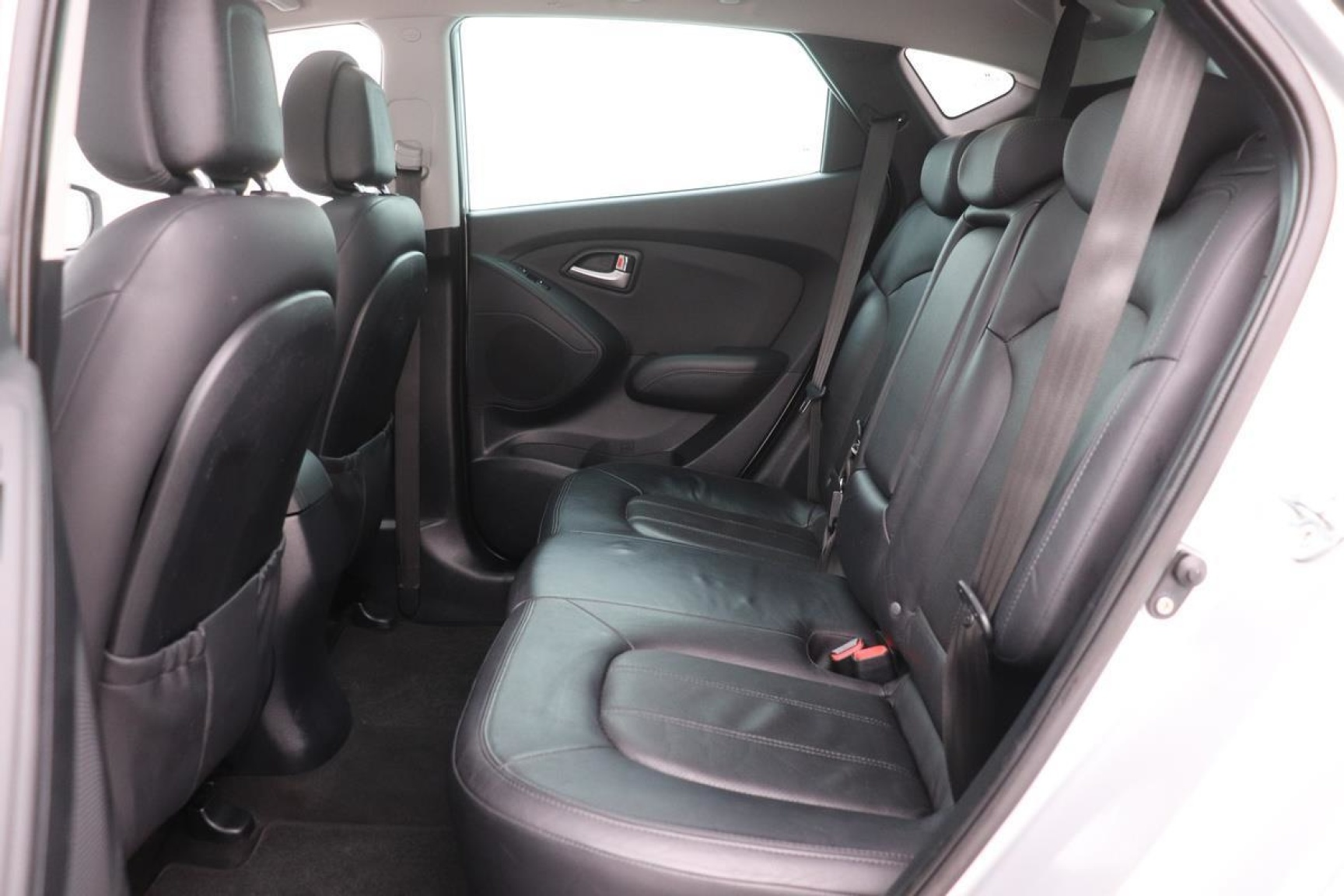 Hyundai-ix35-20