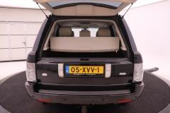 Land Rover-Range Rover-24
