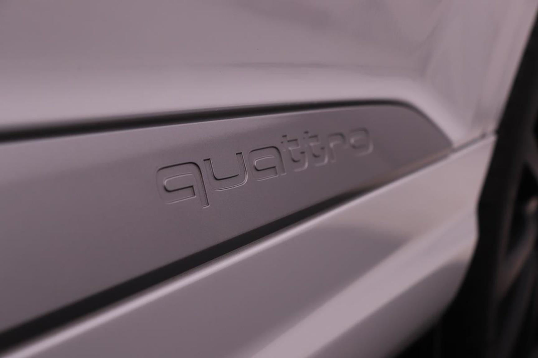 Audi-Q7-42