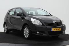 Toyota-Verso-23