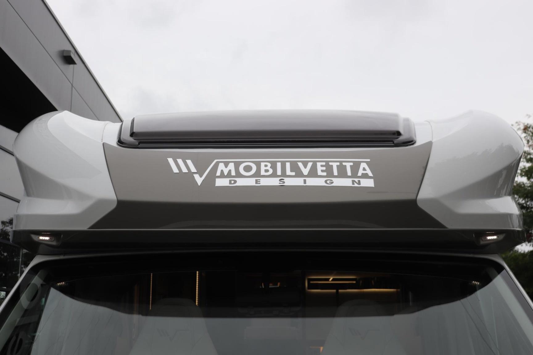 Mobilvetta-Camper-52