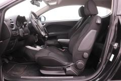 Alfa Romeo-MiTo-12