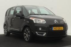 Citroën-C3 Picasso-18