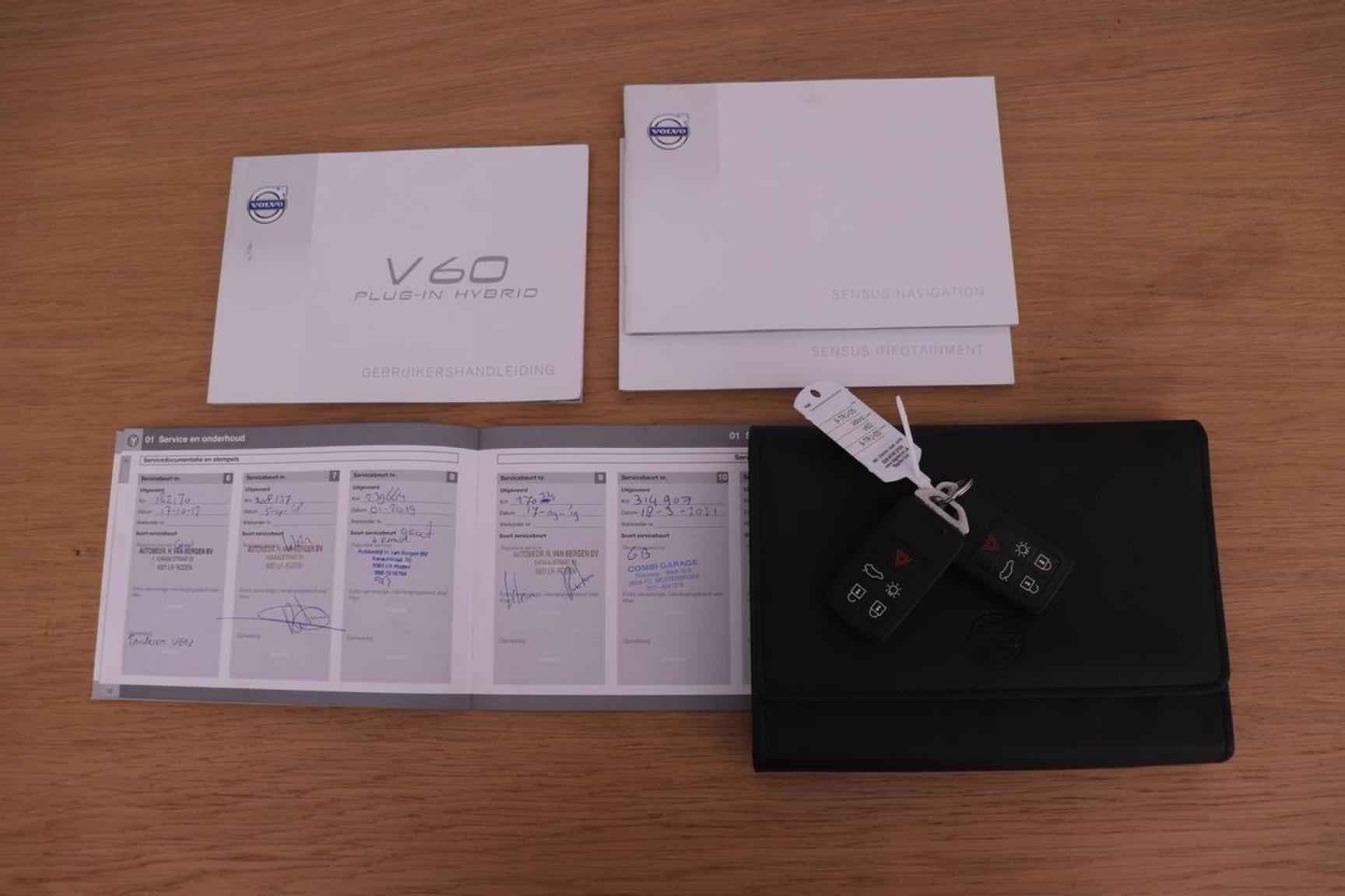 Volvo-V60-13