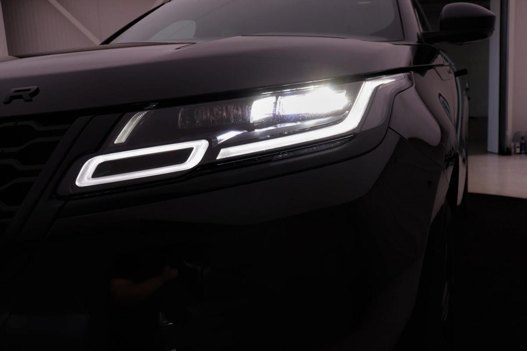 Land Rover-Range Rover Velar-25