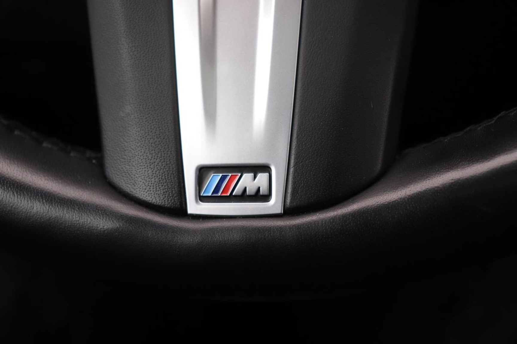 BMW-7 Serie-16