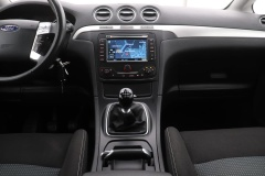 Ford-S-Max-5