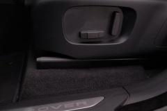 Land Rover-Range Rover Velar-19