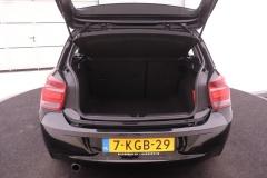 BMW-1 Serie-18