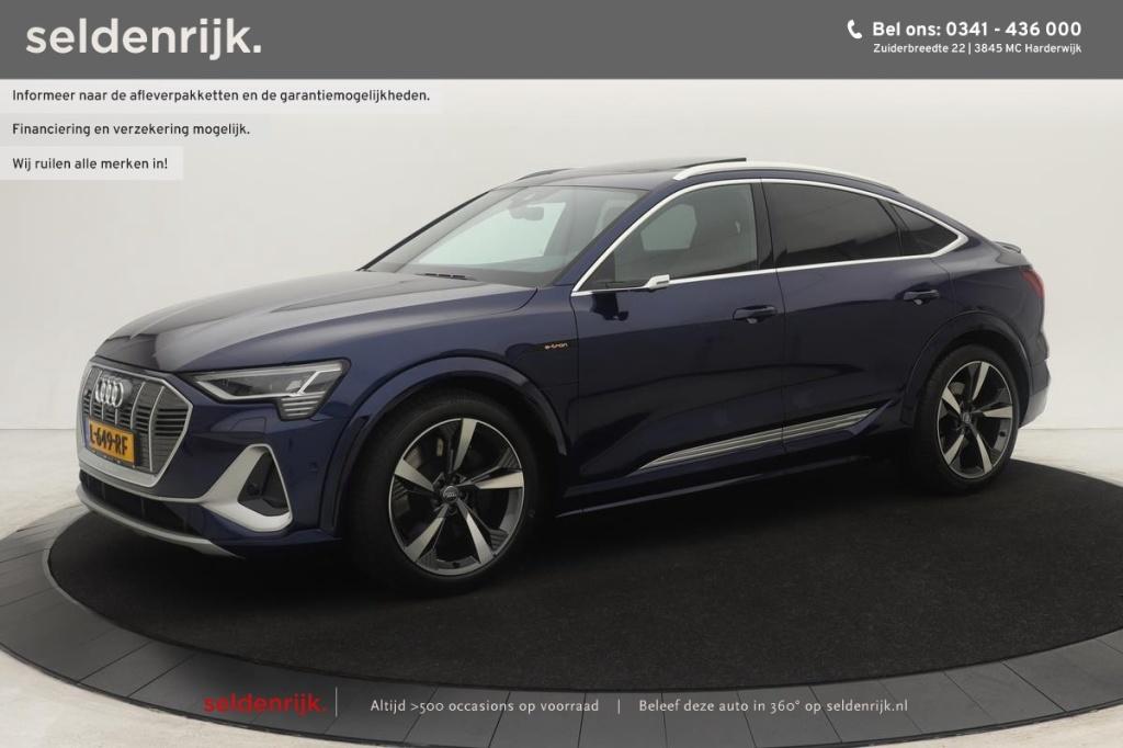 Audi-e-tron S Sportback-thumb