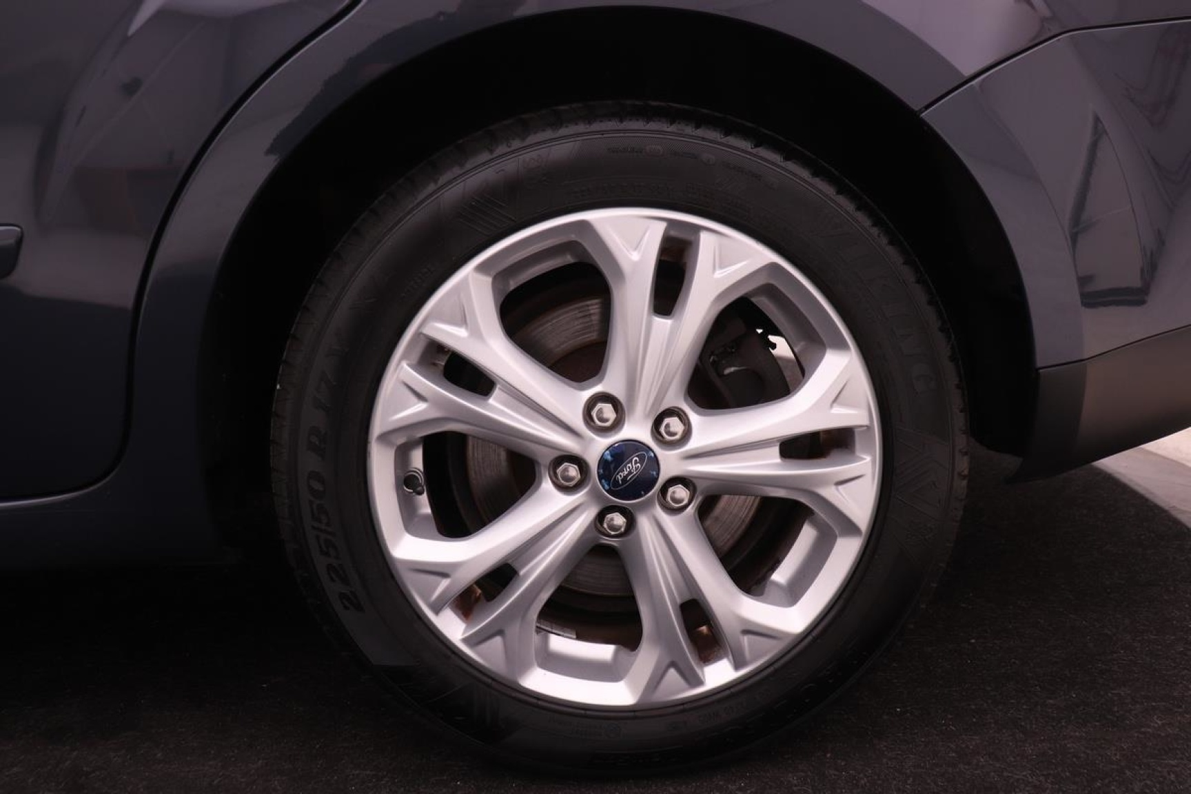 Ford-S-Max-29