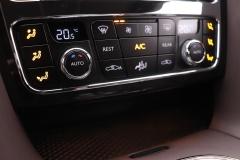 Bentley-Continental GT-5