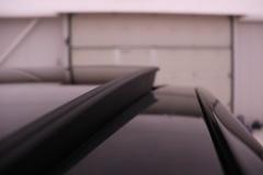 Mercedes-Benz-E-Klasse-26