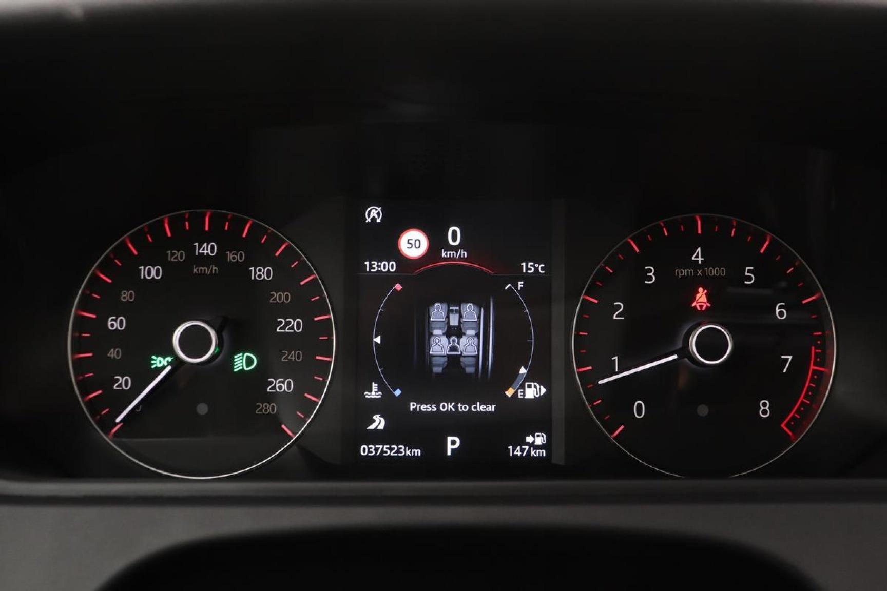 Land Rover-Range Rover Velar-3