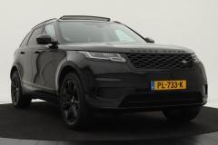 Land Rover-Range Rover Velar-29