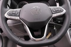 Volkswagen-Camper-10