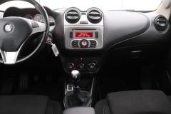 Alfa Romeo-MiTo-5