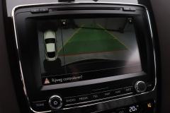 Bentley-Continental GT-12