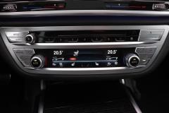 BMW-7 Serie-6