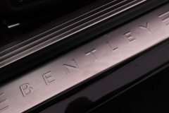 Bentley-Continental GT-22