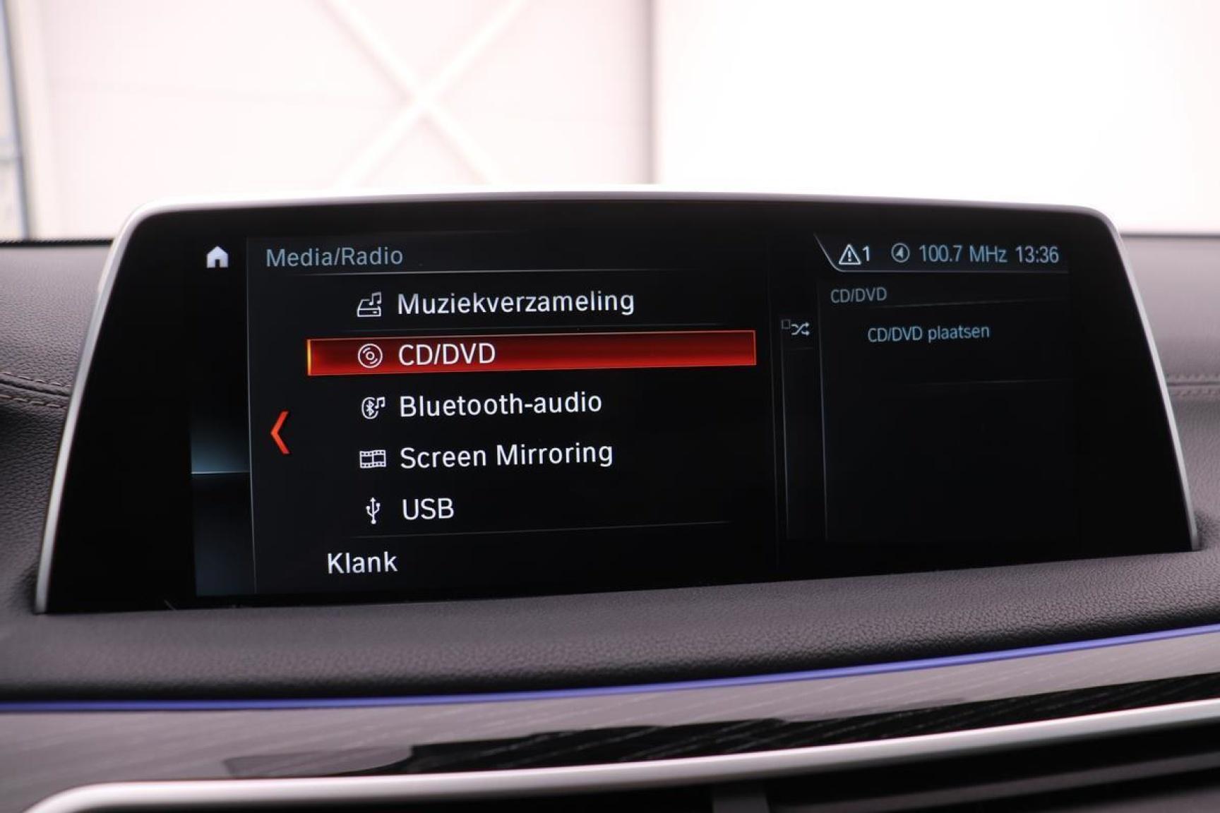 BMW-7 Serie-22