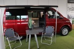 Volkswagen-Camper-43