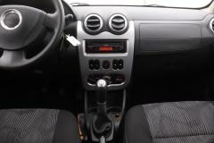 Dacia-Sandero-4