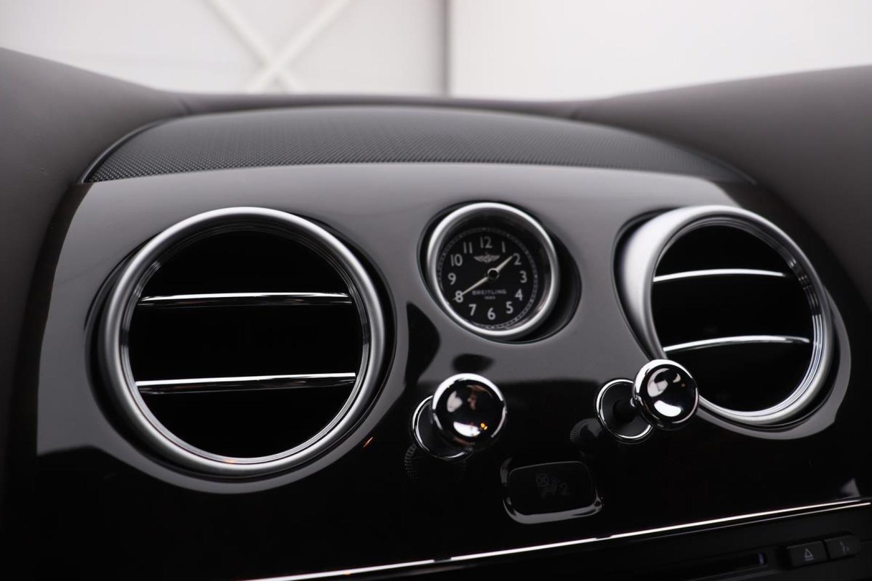 Bentley-Continental GT-16