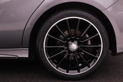 Mercedes-Benz-A-Klasse-26