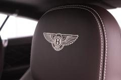Bentley-Continental GT-23