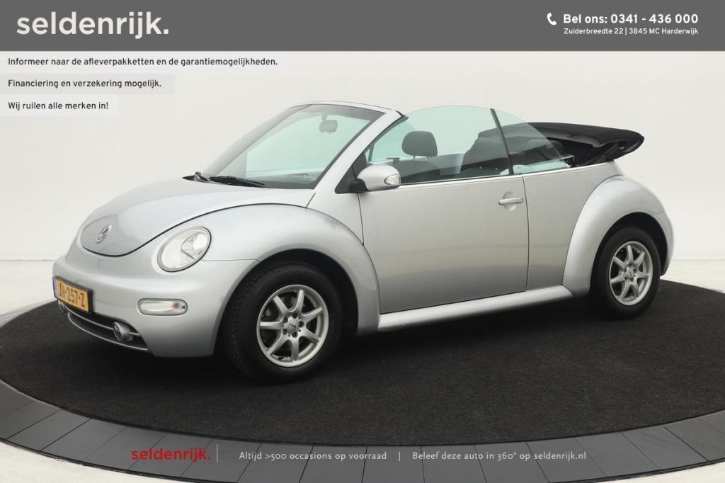 Volkswagen-New Beetle-thumb