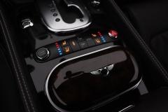 Bentley-Continental GT-7