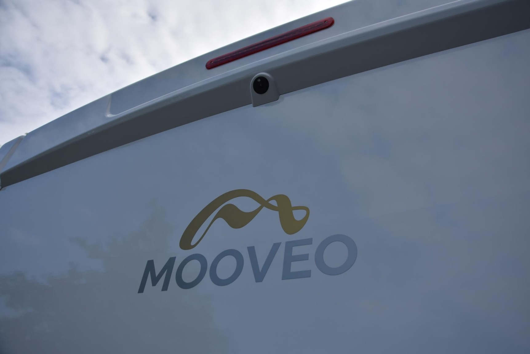 mooveo-Camper-55