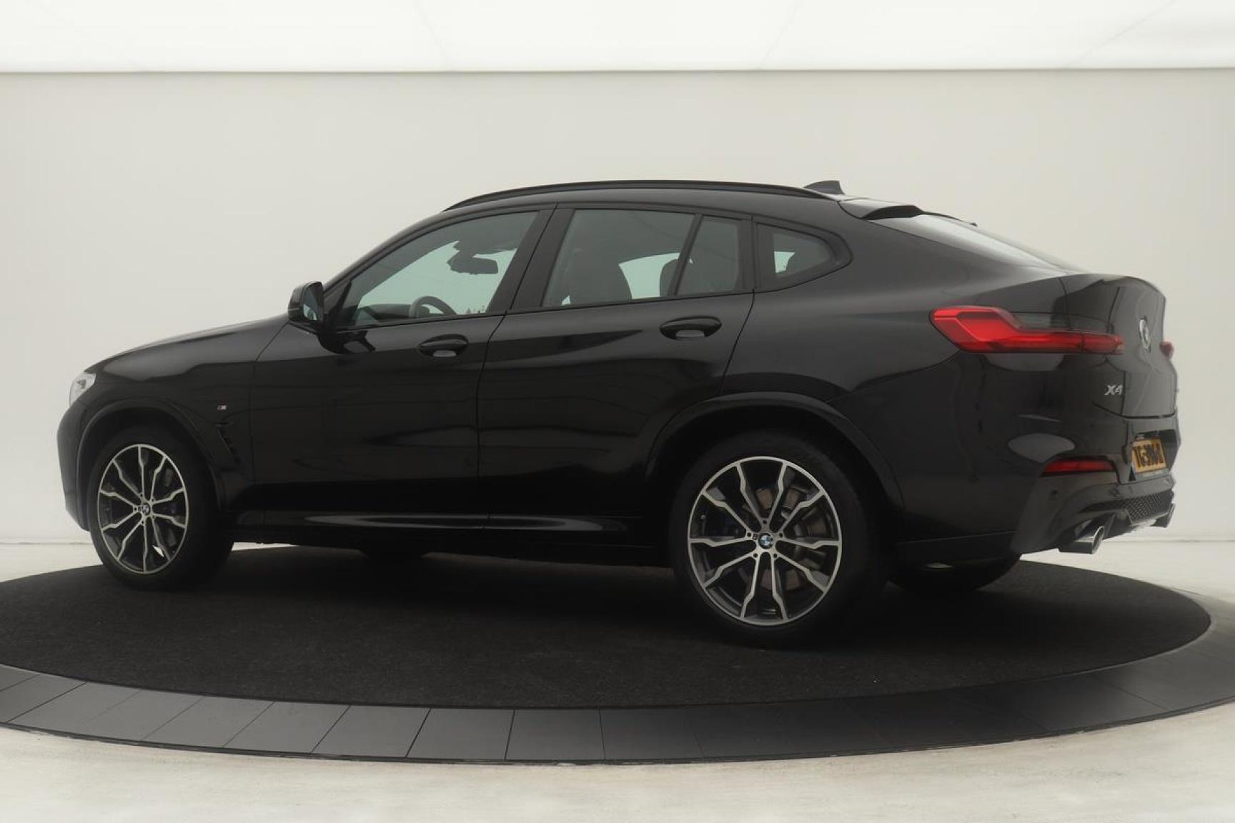 BMW-X4-1