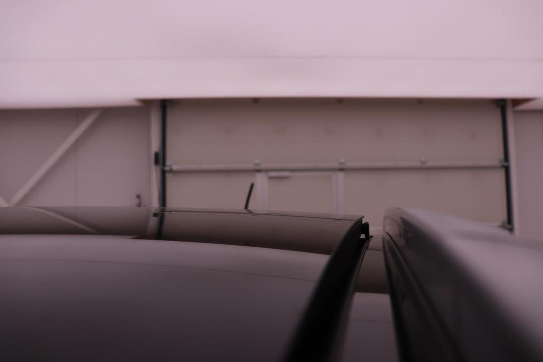 Hyundai-ix35-18