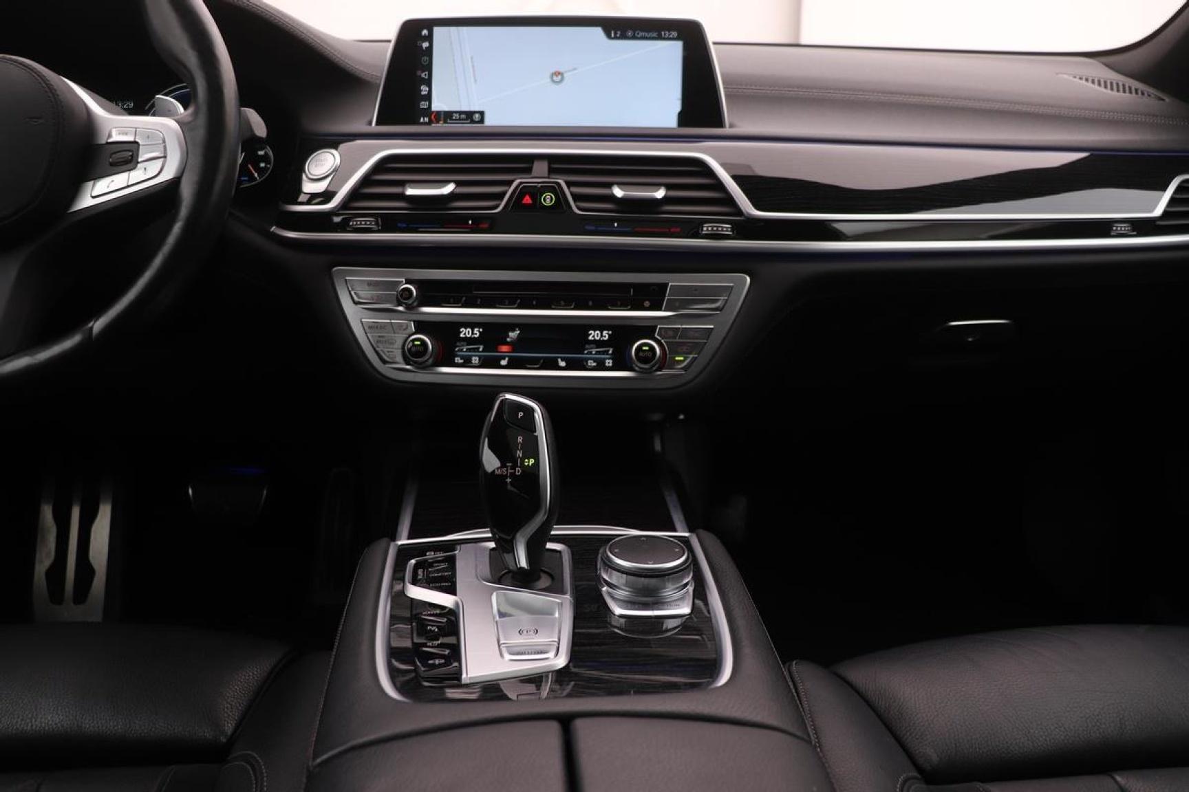BMW-7 Serie-5