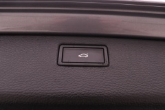 Volkswagen-Passat-18