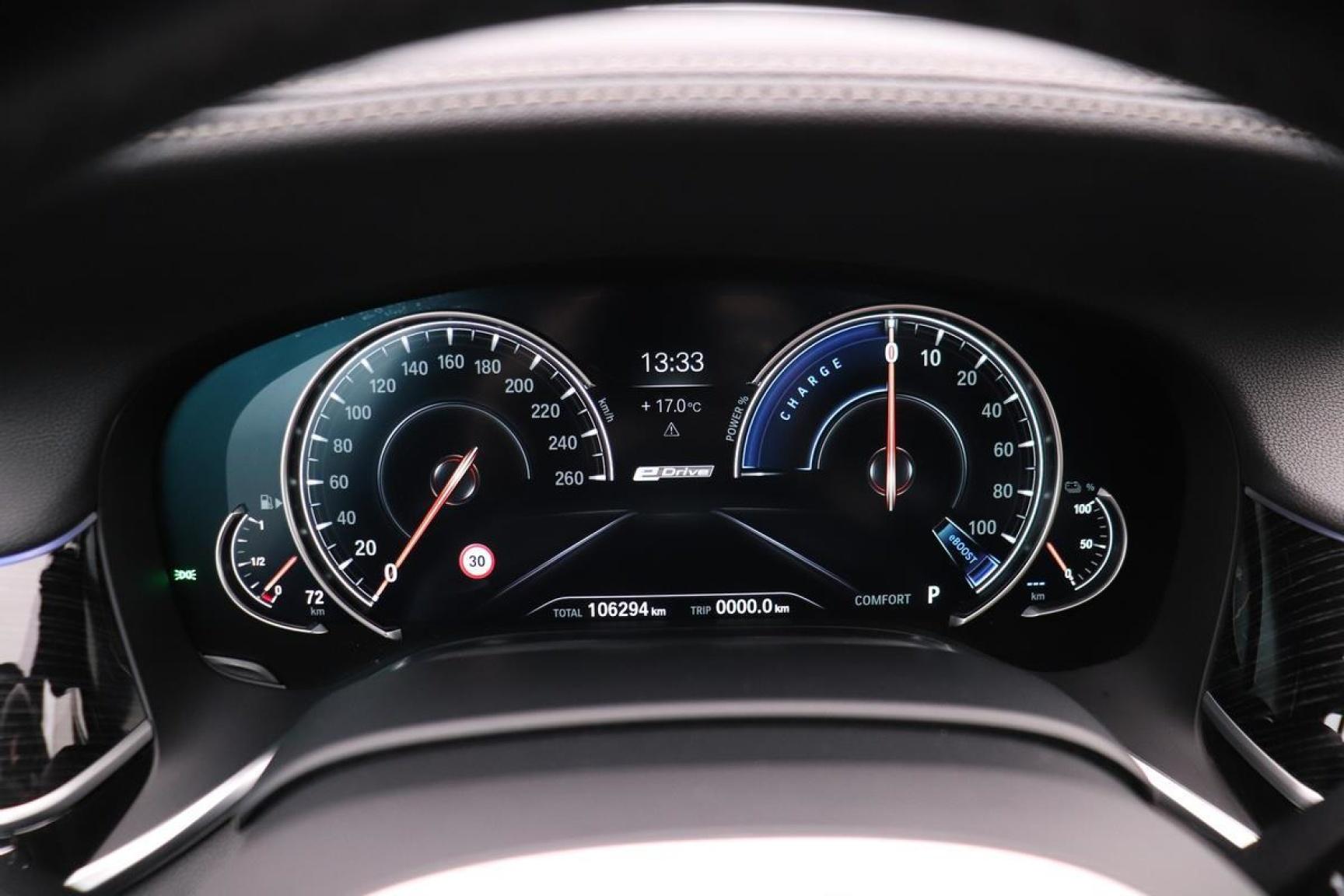 BMW-7 Serie-4