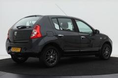 Dacia-Sandero-16