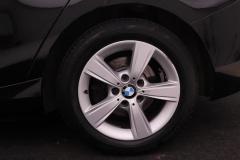 BMW-1 Serie-20