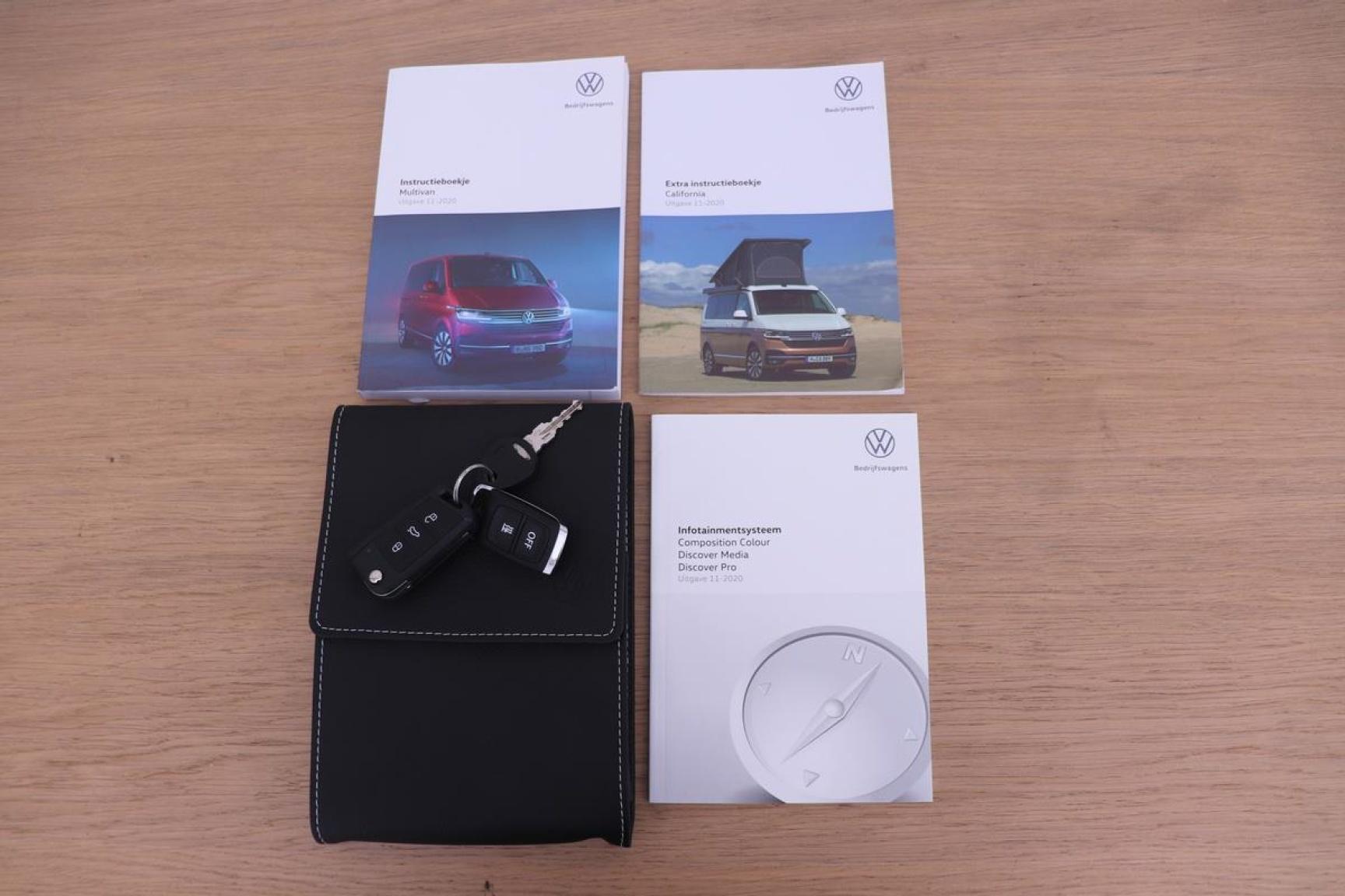 Volkswagen-Camper-17