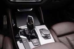 BMW-X4-6