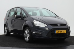 Ford-S-Max-31