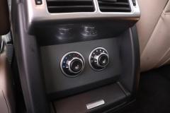 Land Rover-Range Rover-21