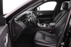 Land Rover-Range Rover Velar-20