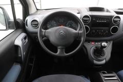 Citroën-Berlingo-3