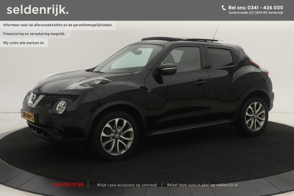 Nissan-Juke-thumb